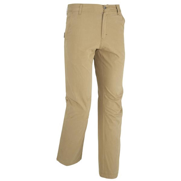 Lafuma Men ESCAPER PANTS Camel Outlet Store