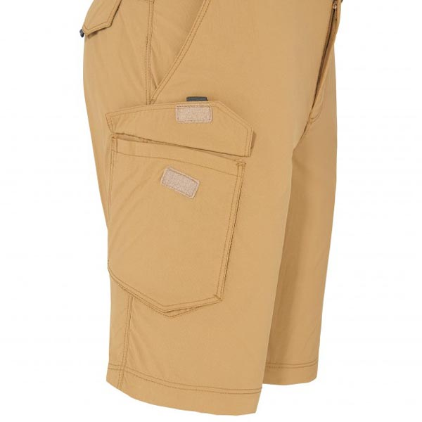 Lafuma Men Homme ACCESS CARGO Camel Outlet Store