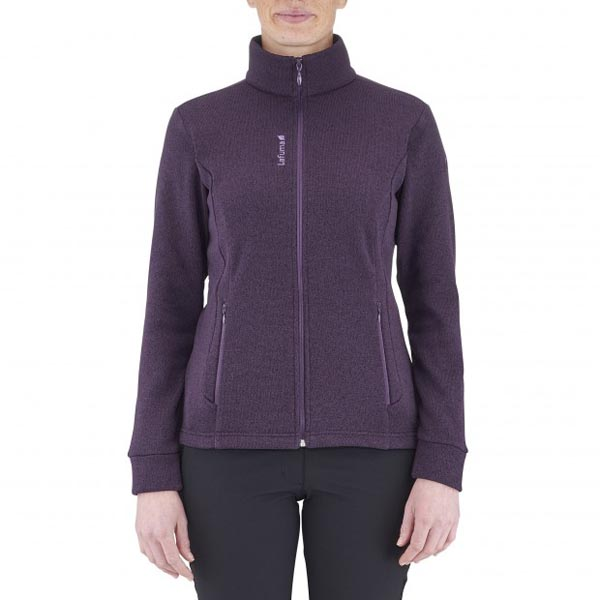 Lafuma Women Cloudy violette Outlet Store