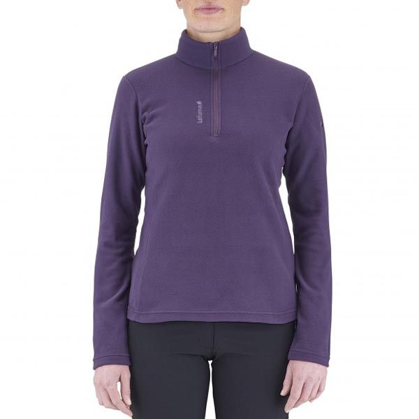 Lafuma Women ACCESS MICRO T-ZIP Violet Outlet Store