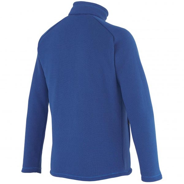 Lafuma Men Homme FERRATA FZIP Bleue Outlet Store