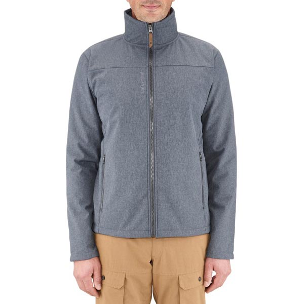 Lafuma Men travel jacket Jasper marine On Sale