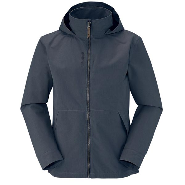 Men Lafuma travel jacket TRAVELLER Marine Outlet Online
