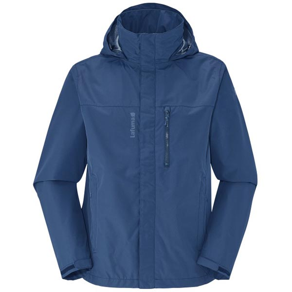 Lafuma Men DONEGAL Bleu Outlet Store