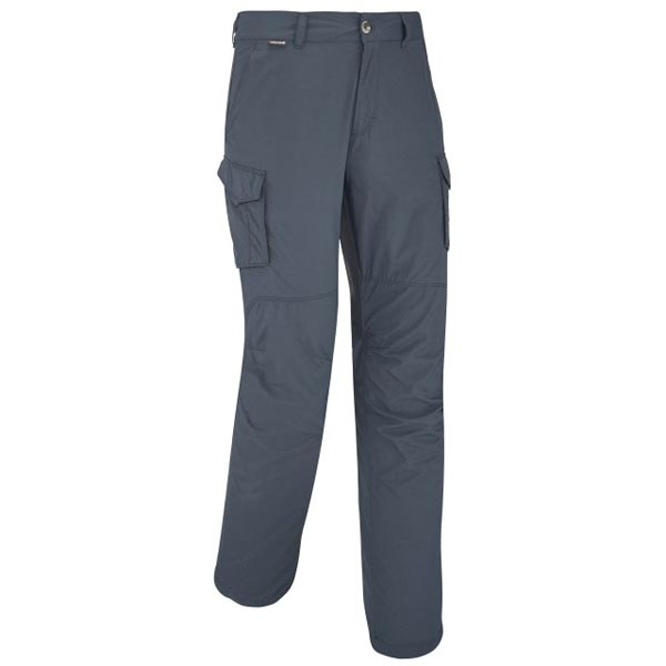 Men Lafuma hiking pant ACCESS PANTS Marine Outlet Online