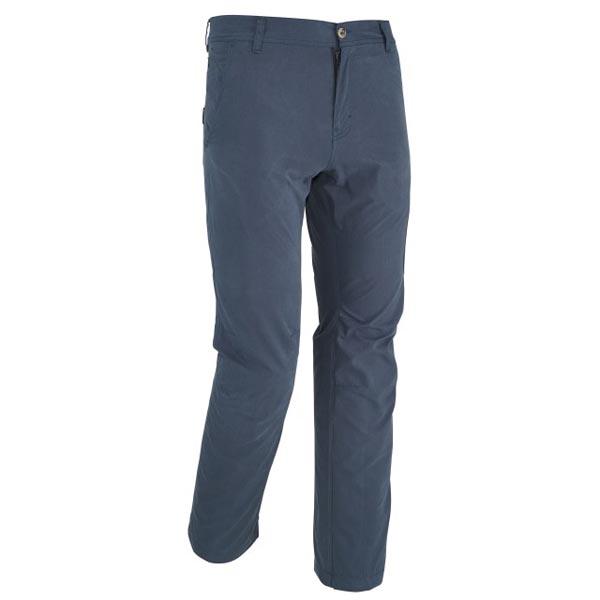 Lafuma Men travel pant ESCAPER PANTS Marine On Sale