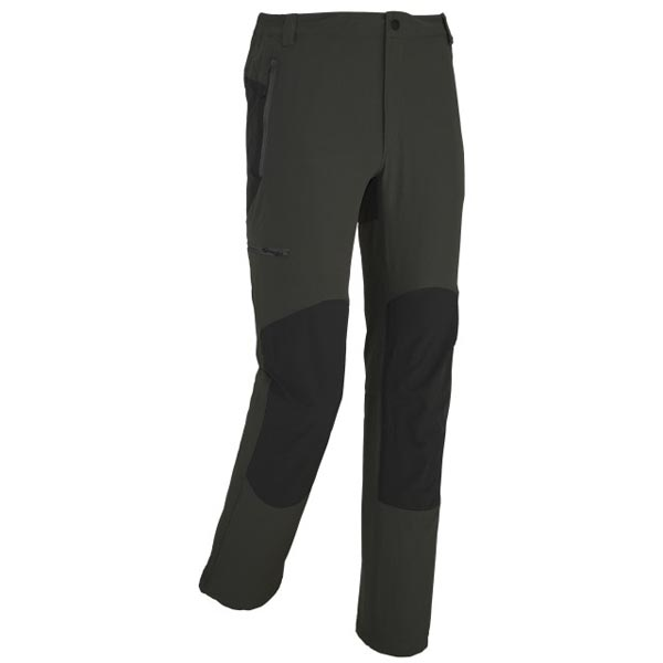 Cheap Lafuma SHIFT PANTS Gris Men Online