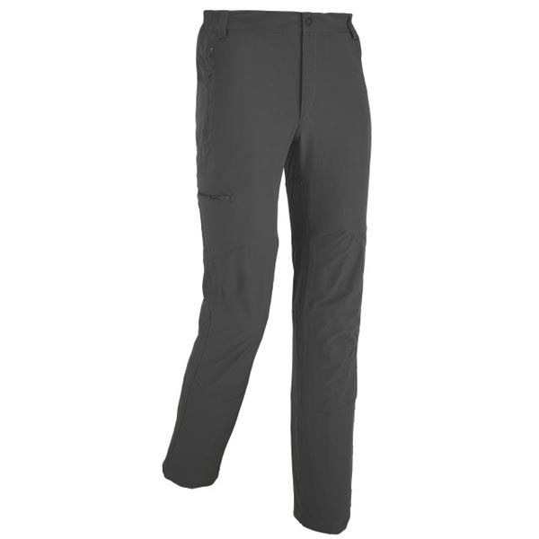 Lafuma Men hiking pant SHIFT PANTS Noir On Sale
