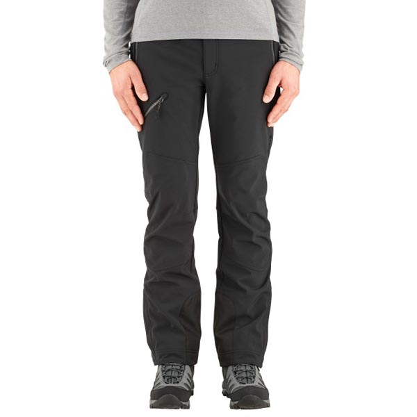 Cheap Lafuma Alps noir Men Online