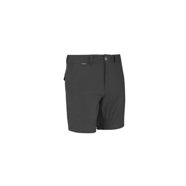 Lafuma Men hiking short ACCESS SHORT Noir On Sale