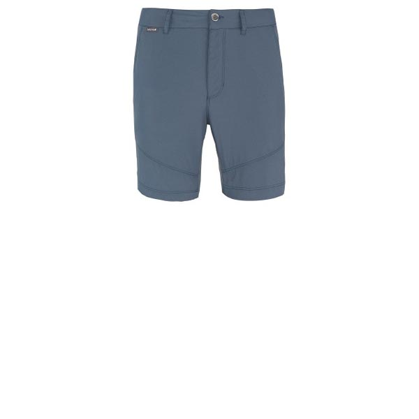 Lafuma Men Short randonnée Homme ACCESS Marine On Sale