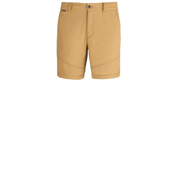 Lafuma Men Short randonnée Homme ACCESS Camel On Sale