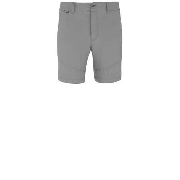 Lafuma Men Short randonnée Homme ACCESS Gris On Sale