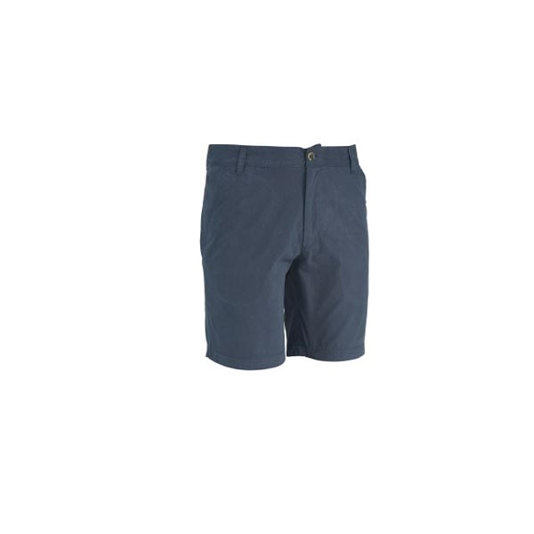 Lafuma Men travel short ESCAPER SHORT Marine On Sale