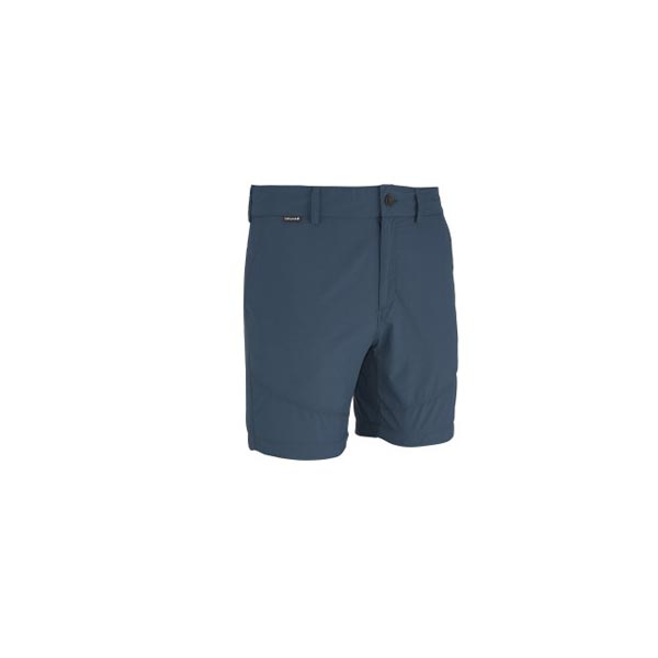 Lafuma Men hiking short ACCESS SHORT Marine On Sale