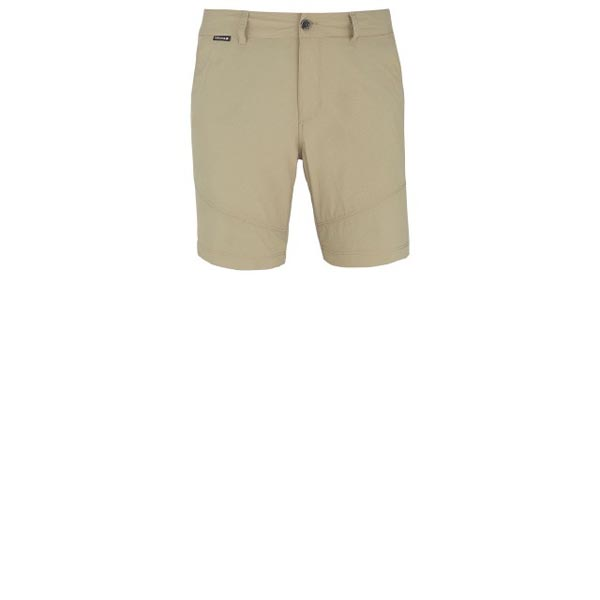 Lafuma Men Short randonnée Homme ACCESS Beige On Sale