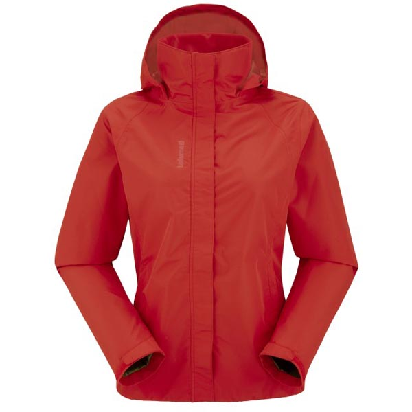 Lafuma Women fast hiking jacket DONEGAL Rose On Sale