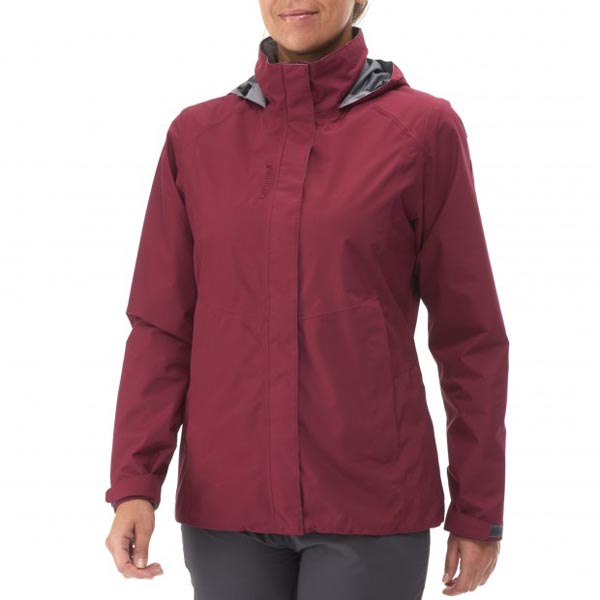 Lafuma Women RAMBLER GORE TEX® Rose Outlet Store