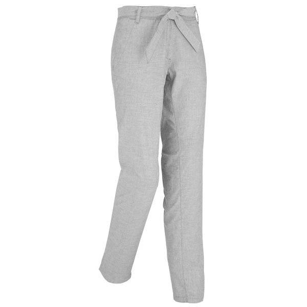 Women Lafuma travel pant KAMPASS PANT Marron Outlet Online