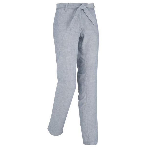 Women Lafuma travel pant KAMPASS PANT Marine Outlet Online