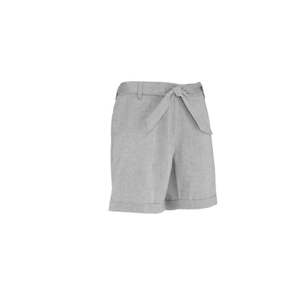 Lafuma Women KAMPASS SHORT Marron Outlet Store